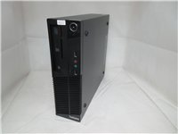 ThinkCentre M73 Small(10B7006XJP) の詳細