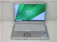 Lets note NX3(CF-NX3YEABR) の詳細
