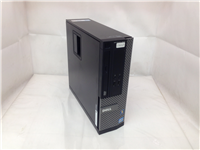 OptiPlex3010SF の詳細