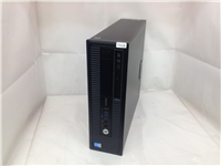 HP EliteDesk 800 G1 SFF の詳細