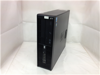 HP Z200 Workstation の詳細