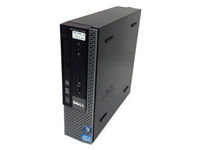 DELL OptiPlex7010USFF の詳細情報