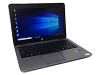 HP EliteBook 820 G1 Notebook PC の詳細