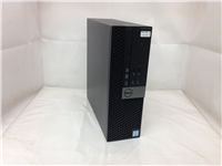 OptiPlex7040SF の詳細