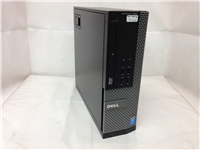 DELL OptiPlex7020SF の詳細情報