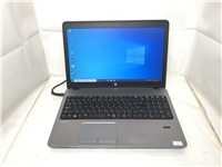HP ProBook 455 G1 Notebook PC の詳細