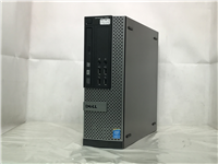 OptiPlex7020SF の詳細