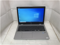 HP ProBook 650 G4 Notebook PC の詳細