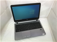 HP ProBook 455 G2 Notebook PC の詳細