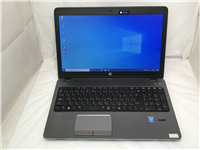 HP ProBook 450 G1 Notebook PC の詳細