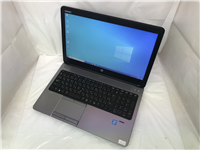 HP ProBook 650 G1 Notebook PC の詳細