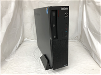 ThinkCentre A70(7844-L9J) の詳細