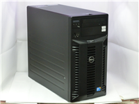 DELL PowerEdge T310 (171987)