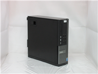 DELL OptiPlex9020SF (173597)