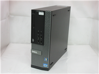 DELL OptiPlex7010SF (173654)