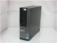 DELL OptiPlex7010SF (173655)