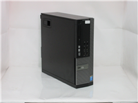DELL OptiPlex9020SF (173660)