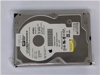 "MAC用 3.5"" SATA HDD 160GB の詳細"