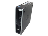 HP HP Compaq 8300 Elite UltraSlimDesktop (174170)