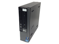 DELL OptiPlex7010USFF (174256)