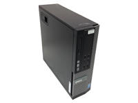 DELL OptiPlex9020SF (174605)