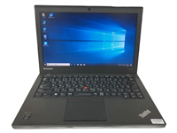 Lenovo ThinkPad X240(20AM-S36W18) (174737)