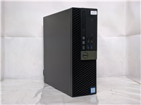 OptiPlex3046SF の詳細