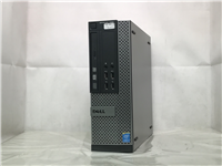 DELL OptiPlex7020SF (176097)
