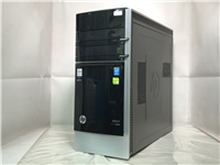HP ENVY 700-260jp/CT の詳細