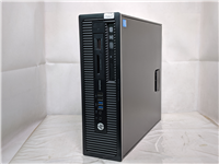 HP HP EliteDesk 800 G1 SFF (176409)