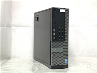 DELL OptiPlex7020SF (176451)