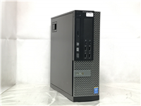 DELL OptiPlex7020SF (176453)