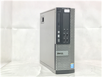 DELL OptiPlex7020SF (176458)