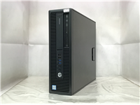HP HP EliteDesk 800 G2 SFF (176530)