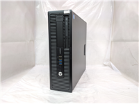 HP HP EliteDesk 800 G1 SFF (177240)