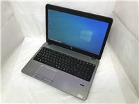 HP HP ProBook 450 G1 Notebook PC (177598)