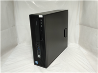HP HP EliteDesk 800 G2 SFF (177699)