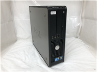 OptiPlex780SF の詳細