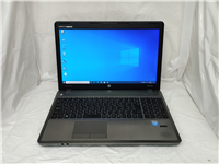 HP ProBook 4540s/CT Notebook PC の詳細