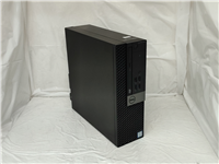 OptiPlex5040SF の詳細